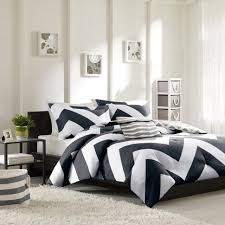amusing white room. Bedroom:Bedroom Black And White Cozy Bedrooms With Amusing Also Marvelous Images Chic Best Room S