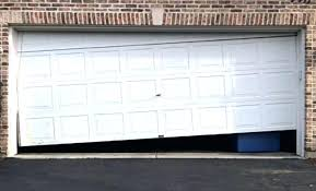 garage door repair wichita falls off track garage door repair mi