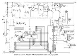electrical circuit diagrams house electrical wiring diagram electrical wiring circuit diagram at Electrical Wiring Basics Diagrams