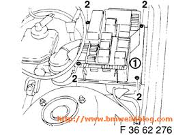 watch more like 2002 bmw 325i engine wiring harness connections installing seat heaters for bmw e36 bmw e36 blog