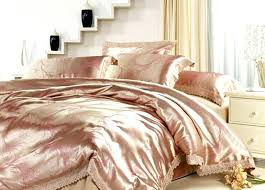 white and gold duvet cover amazing pink and gold bedding gold bedding sets queen pink gold