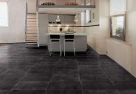 Floor Modern Tile Floors Interesting Intended For Floor Modern Tile