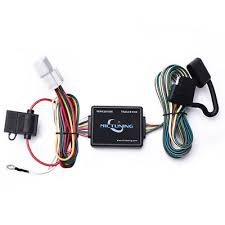 mictuning trailer hitch wiring tow harness f subaru outback wagon trailer wiring harness for 2017 subaru outback at Trailer Wiring Harness Subaru Outback