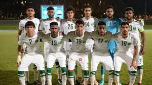 موعد مباراة المنتخب السعودي الأولمبي و منتخب رومانيا الودية - موقع كورة أون