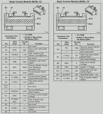 radio wiring diagram for 2000 pontiac sunfire car harness photo of pictures 2002 gm stereo wiring diagram 2004 pontiac grand am schematic in diag