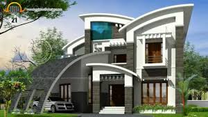 Small Picture Exellent New House Design And Inspiration