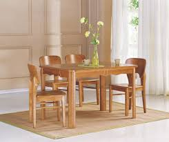 wood dining room sets. Dining Room Chairs Wooden Stunning Decor Plain Design Wood Bold And Modern Brilliant Table For Perfect Sets ,