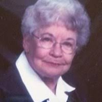 Find Irene Griffith at Legacy.com