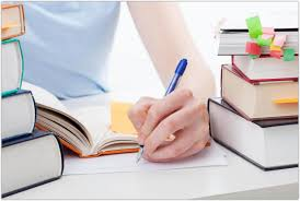 Top 100 Research Paper Topics For Anyone Struggling With