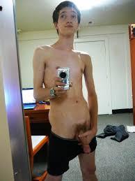 Gay camera jck off boys porn