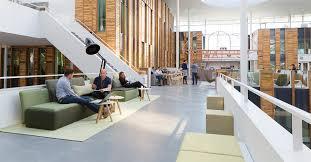 Kantoormeubilair Design Kantoormeubilair Leasen Van A Tot Z Katoprojecten Nl