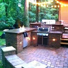 patio grill station outdoor grilling age result for covered area designs areas nz search viewer small covered patio