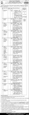 of punjab children s hospital jobs eligibility criteria government of punjab children s hospital jobs 2017 eligibility criteria interview dates medical technicians procedure assistants
