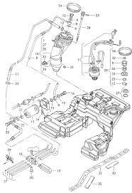 Volkswagen passat b5 fl 2000 2005 fuse box diagram additionally 399483429421404679 as well gpz 1100 wiring
