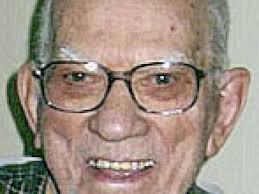 Bernard R. Werner   Obituaries   lacrossetribune.com