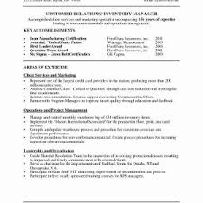 Job Cover Letter Examples New Example Professional Resume Luxury ...