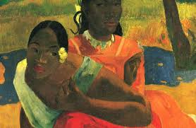paul gauguin s painting becomes the most expensive painting