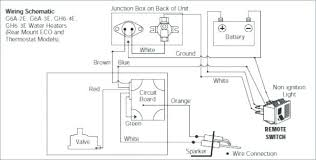 hot gas heaters modine heater thermostat wiring diagram digitllc garage heater gas wiring diagram info wall modine heaters installation