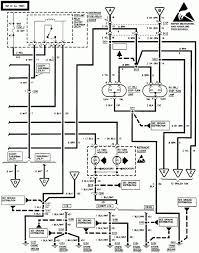 98 gmc brake light wiring diagram 2001 Tundra Tail Light Wiring Diagram Harley Turn Signal Wiring Diagram