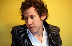 Ben Lee, a 30-year-old Australian singer/songwriter, has lately been on a mission to deliver music that challenges the notion of guilty-pleasure pop by ... - benlee540c