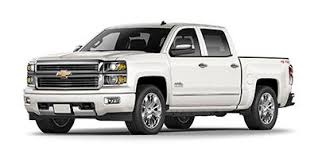 2018 chevrolet hd trucks. exellent trucks high country for 2018 chevrolet hd trucks