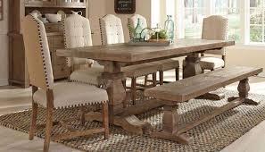 American Furniture Warehouse Longmont Painting Simple Design Ideas