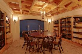 basement remodeling companies. Homely Ideas Basement Remodeling Contractors NJ Companies A