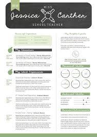 Maths teacher CV template  maths teacher job  mathematics  key     Resume Samples