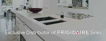 rocky tops provides exceptional value in granite countertops vanity tops tiles undermount sinks and other natural stone projects