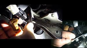 nissan brake switch and cruise control switch replacement nissan brake switch and cruise control switch replacement