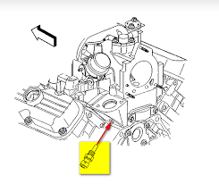 buick encore wiring diagram wirdig thermostat location 2008 buick enclave 2008 buick enclave purge valve