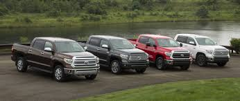 toyota trucks 2014 tundra.  Tundra 2014 Toyota Tundra The U201cOverlookedu201d Truck That Shouldnu0027t Be  Daily  Drive  Consumer Guide With Trucks Tundra O