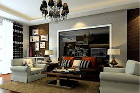 Partition For Living Room Living Room Partition Design Design Partition Living Room Dining