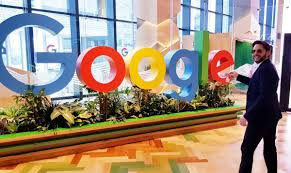 google head office dublin. Afridi Privileges Google Headquarter In Singapore Head Office Dublin