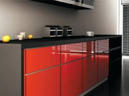 high gloss kitchen cabinets doors high gloss door piano style ikea kitchen cabinet doors high gloss white