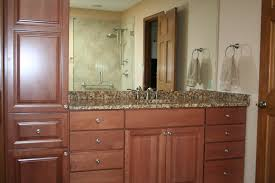 bathroom vanities chicago. Bathroom Vanities Chicago For Modern Concept Vanity Replacement