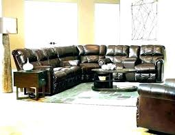 rugs that go with brown couch cool it rugs for brown leather couch area rug for