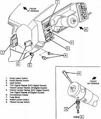 91 s10 stereo wiring diagram wiring diagram and schematic design 90 chevy truck tail light wiring diagram car