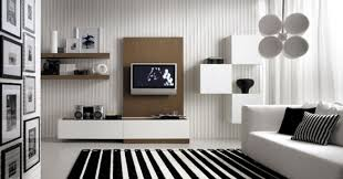 useful interior design living room ideas contemporary style home