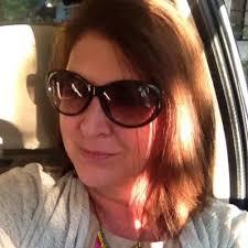 Rita Aldridge (@rmarlene)   Twitter