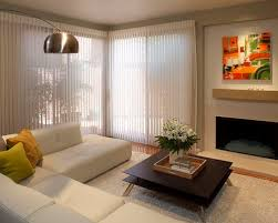 Blinds Blinds For Bay Windows Bay Window Vertical Blinds Bay Bay Window Vertical Blinds