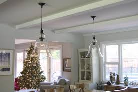 64 most superb img kitchen pendant lighting pottery barn my new lights simply organized flush mount white ceiling fan contemporary light fixtures outdoor