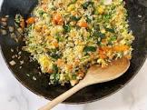 ali s fried rice