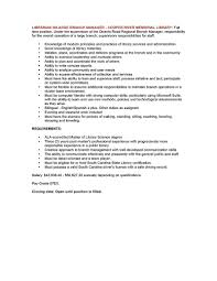 how to beat résumé applicant tracking systems ats librarian iii job description example