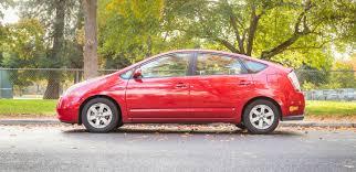 Rent Brandon's Toyota Prius on Turo. | Future Car | Pinterest ...