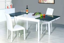 Japanese Style Dining Table Home Design Dining Awesome Japanese Low Table Ikea Have In 87
