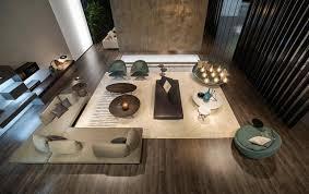 desiree furniture. Désirée Lovely Day Desiree Furniture