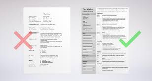 Customer Service Job Description Resume Examples Format Professional