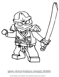 Ninjago Coloring Xflt Coloring Pages Of Ninjago X Lego Ninjago