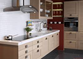 Small Apartment Kitchen Storage Trendy Small Apartment Kitchen Storage With Expandable Round Bar